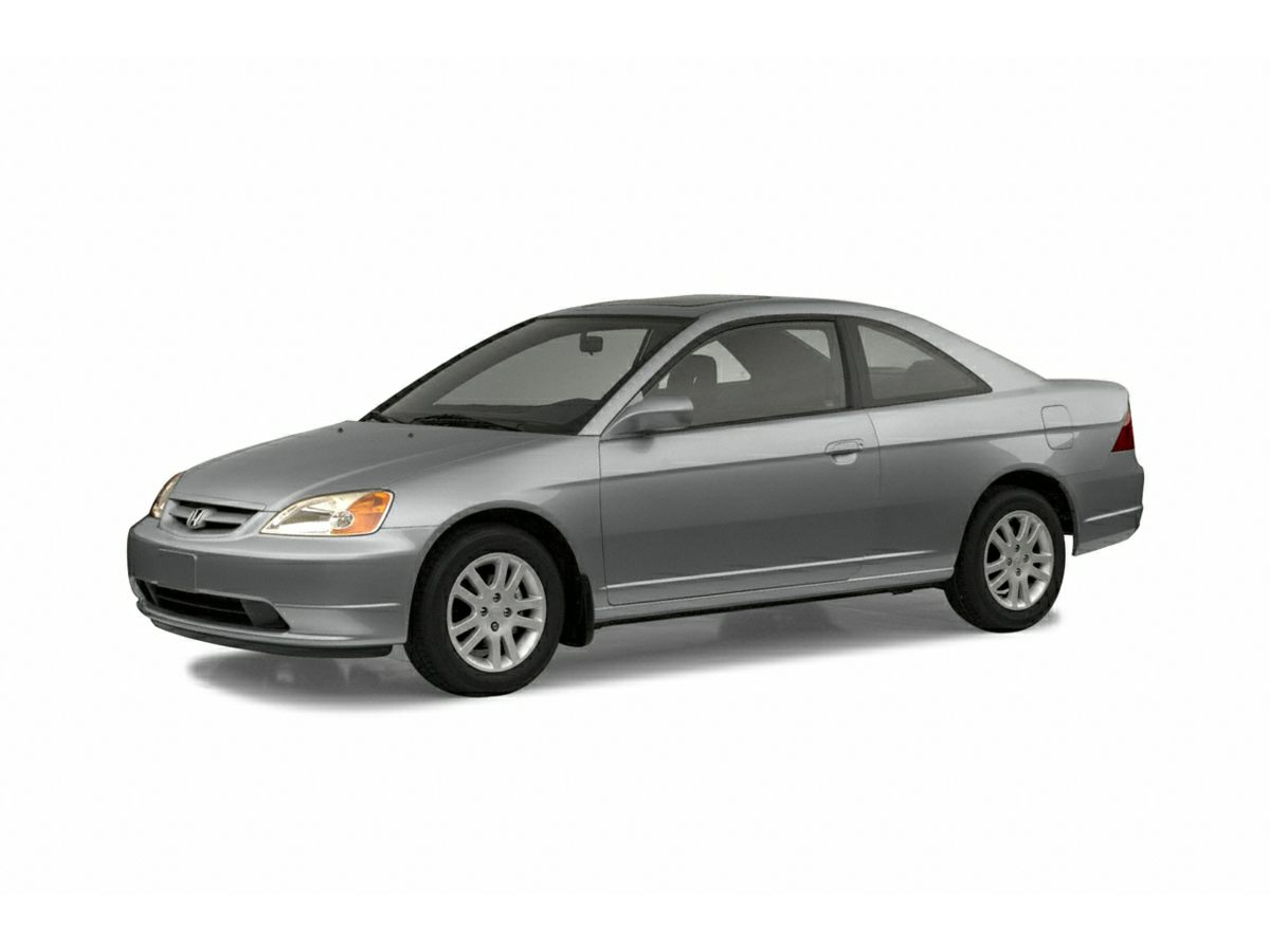2002 honda civic coupe hx for sale cargurus. Black Bedroom Furniture Sets. Home Design Ideas