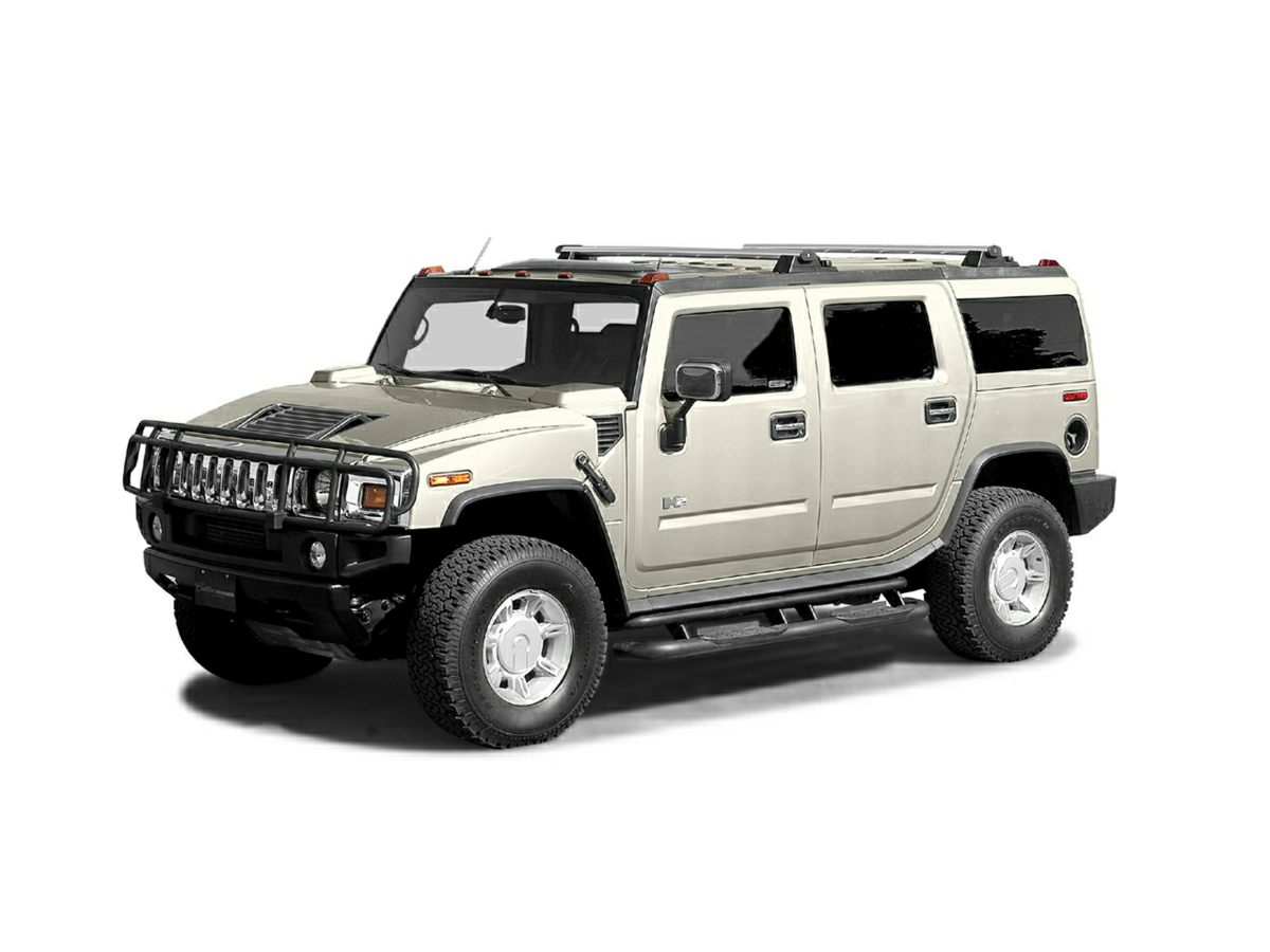 2003 hummer h2 base for sale cargurus. Black Bedroom Furniture Sets. Home Design Ideas