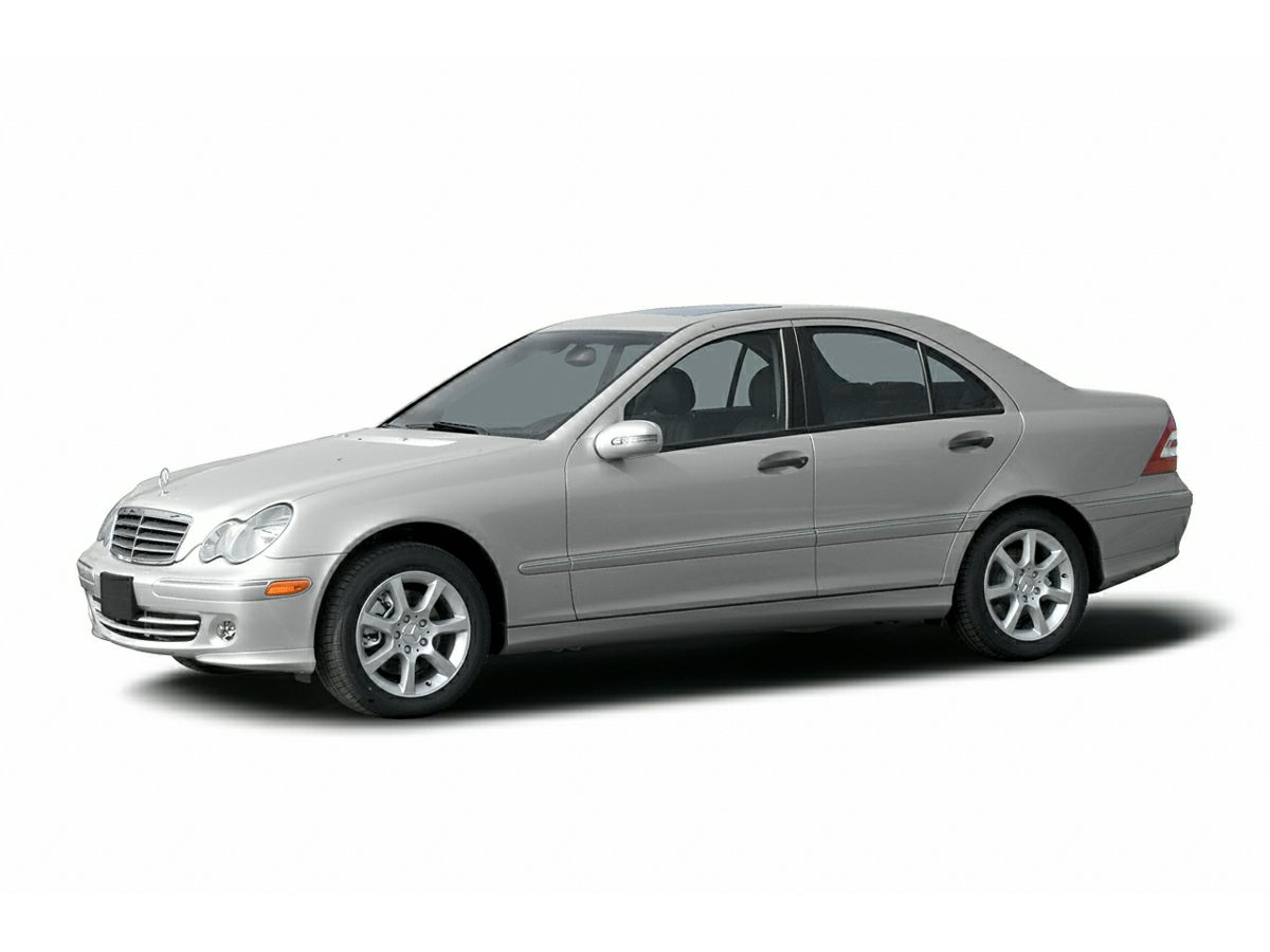 2004 Mercedes C-Class C240 Gray Look Look Look All Wheel Drive Stop clicking the mouse becau