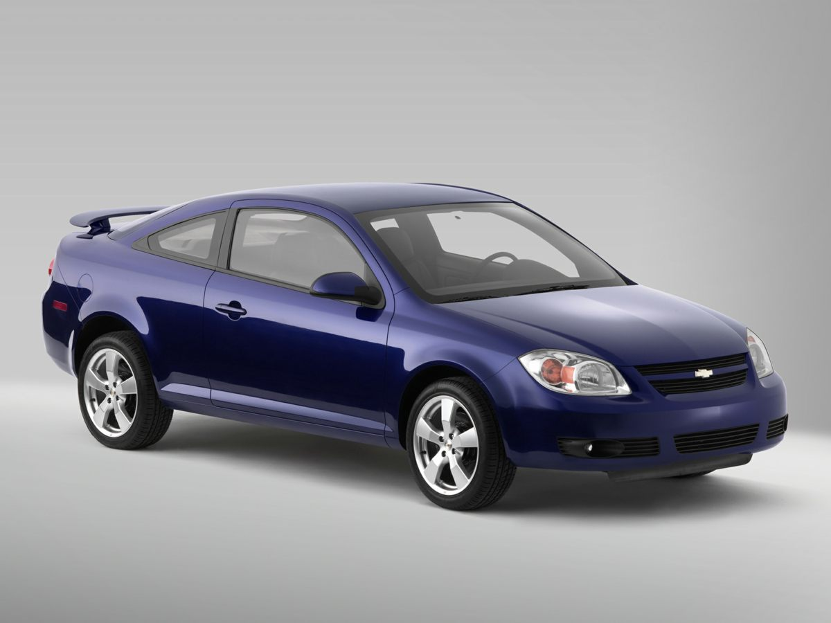 2005 Chevrolet Cobalt LS Call us at 866-399-4220 or Stop by httpwwwCourtesychevcom to see mor