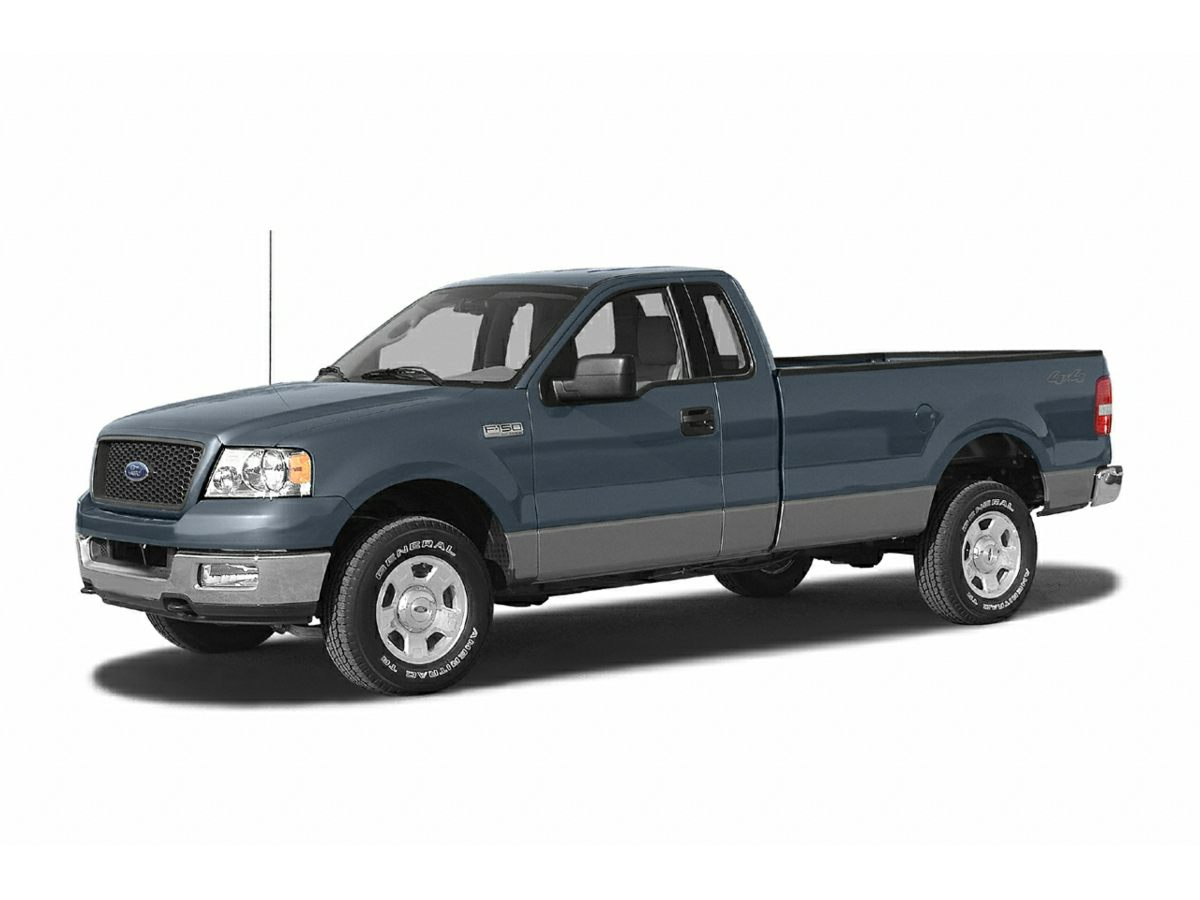used 2005 ford f 150 lariat for sale boston ma cargurus. Black Bedroom Furniture Sets. Home Design Ideas