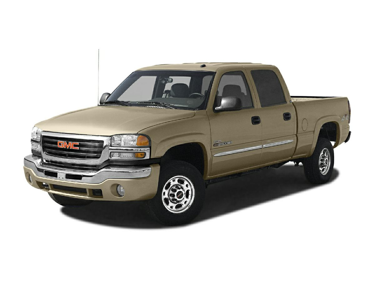 used 2005 gmc sierra 2500hd slt for sale near fort dodge ia. Black Bedroom Furniture Sets. Home Design Ideas