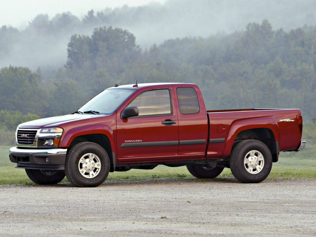 new and used gmc canyon trucks for sale. Black Bedroom Furniture Sets. Home Design Ideas