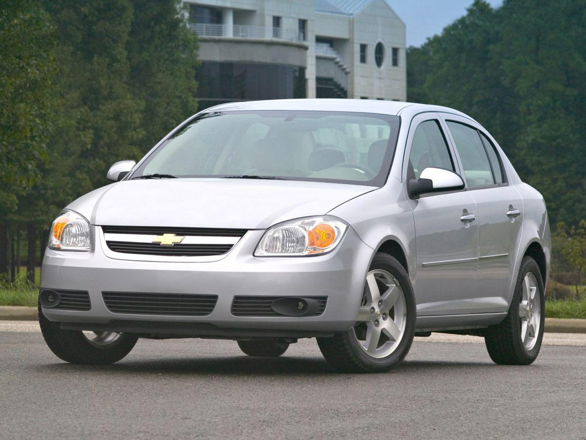 Used-2006-Chevrolet-Cobalt