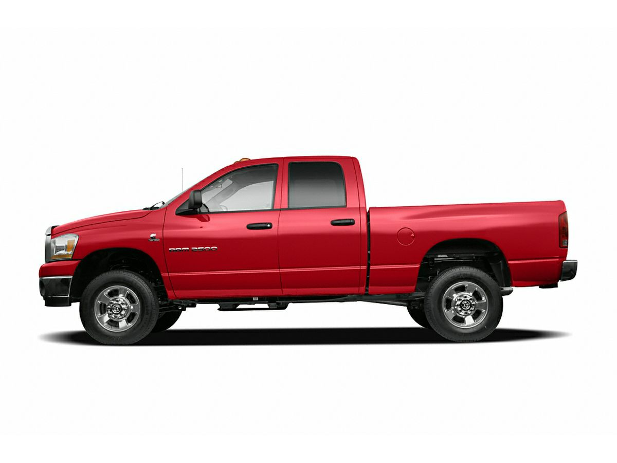 2006 Dodge Ram 3500 Red Red Hot Turbo Take your hand off the mouse because this 2006 Dodge Ram