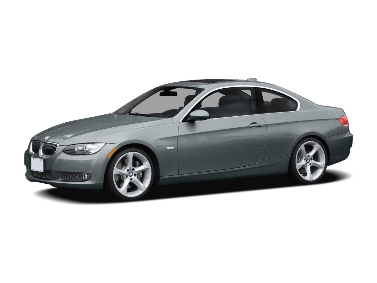 Used-2007-BMW-3-Series