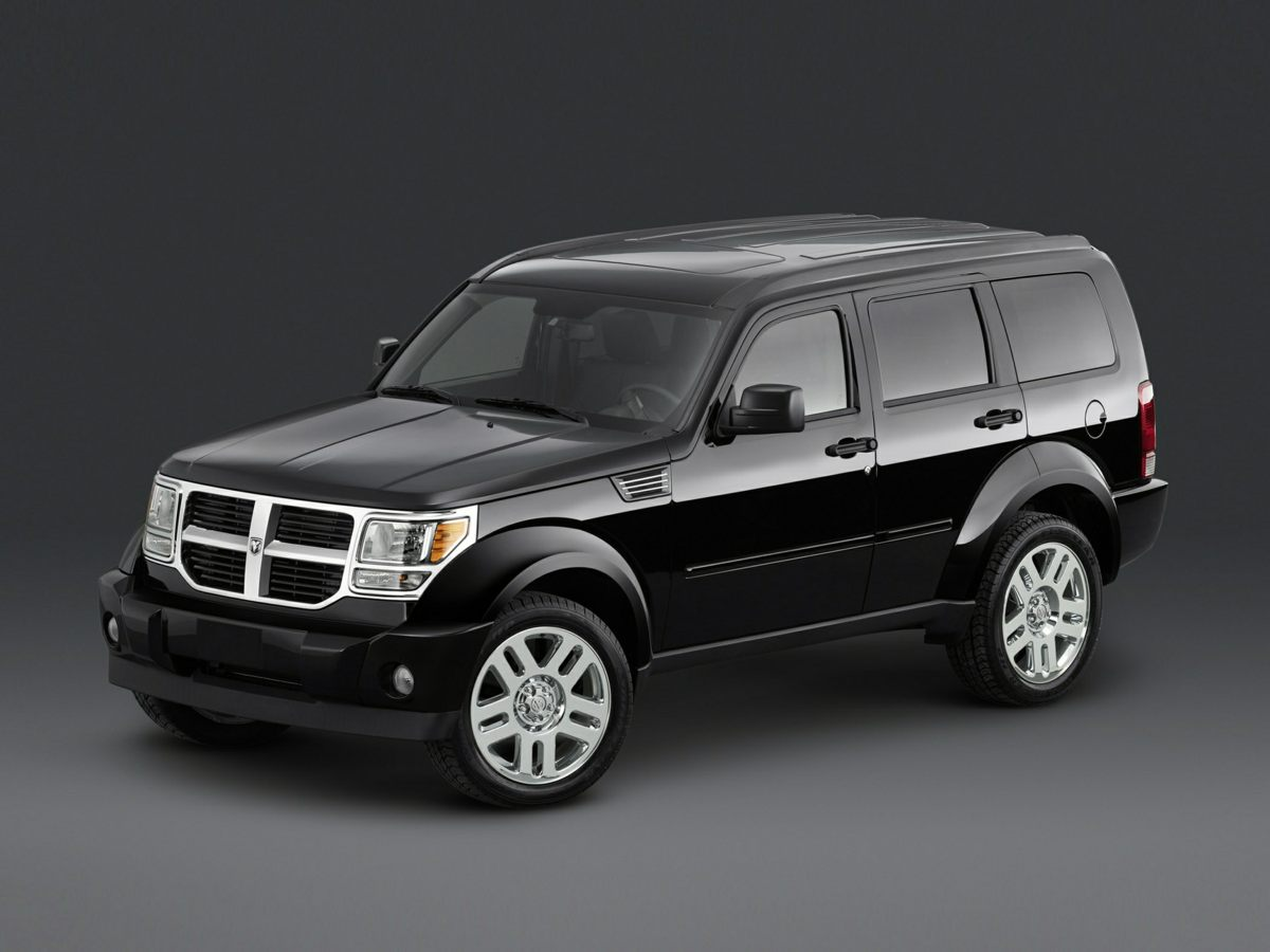 2007 Dodge Nitro Silver Yes Yes Yes Look Look Look Take your hand off the mouse because th