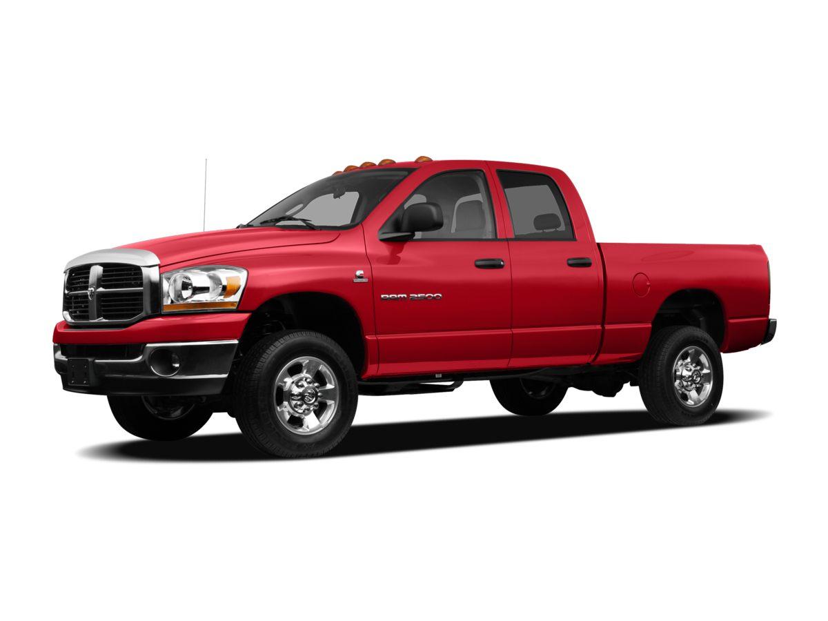 diesel trucks for sale in springfield mo cargurus. Black Bedroom Furniture Sets. Home Design Ideas
