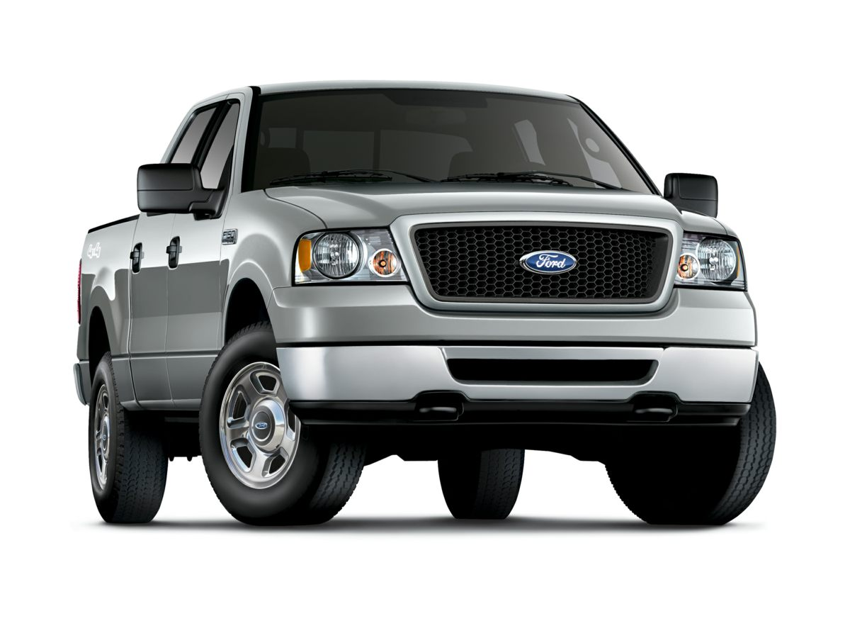 Bedford Automile - Used Vehicle Inventory