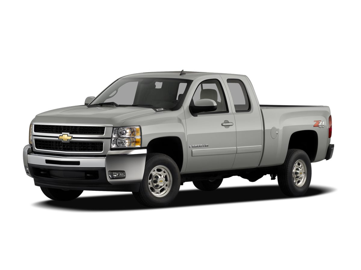 2008 Chevrolet Silverado 2500HD Red Yes Yes Yes Look Look Look Take your hand off the mous