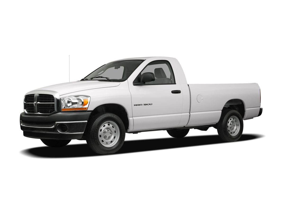 2008 Dodge Ram 1500 Black Back in Black Yes Yes Yes If you demand the best this fantastic 2