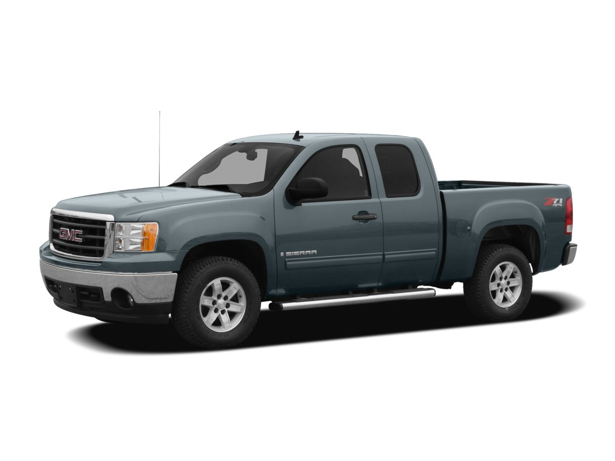 2008 GMC Sierra 1500 Look Look Look Yes Yes Yes GMC has done it again They have built some