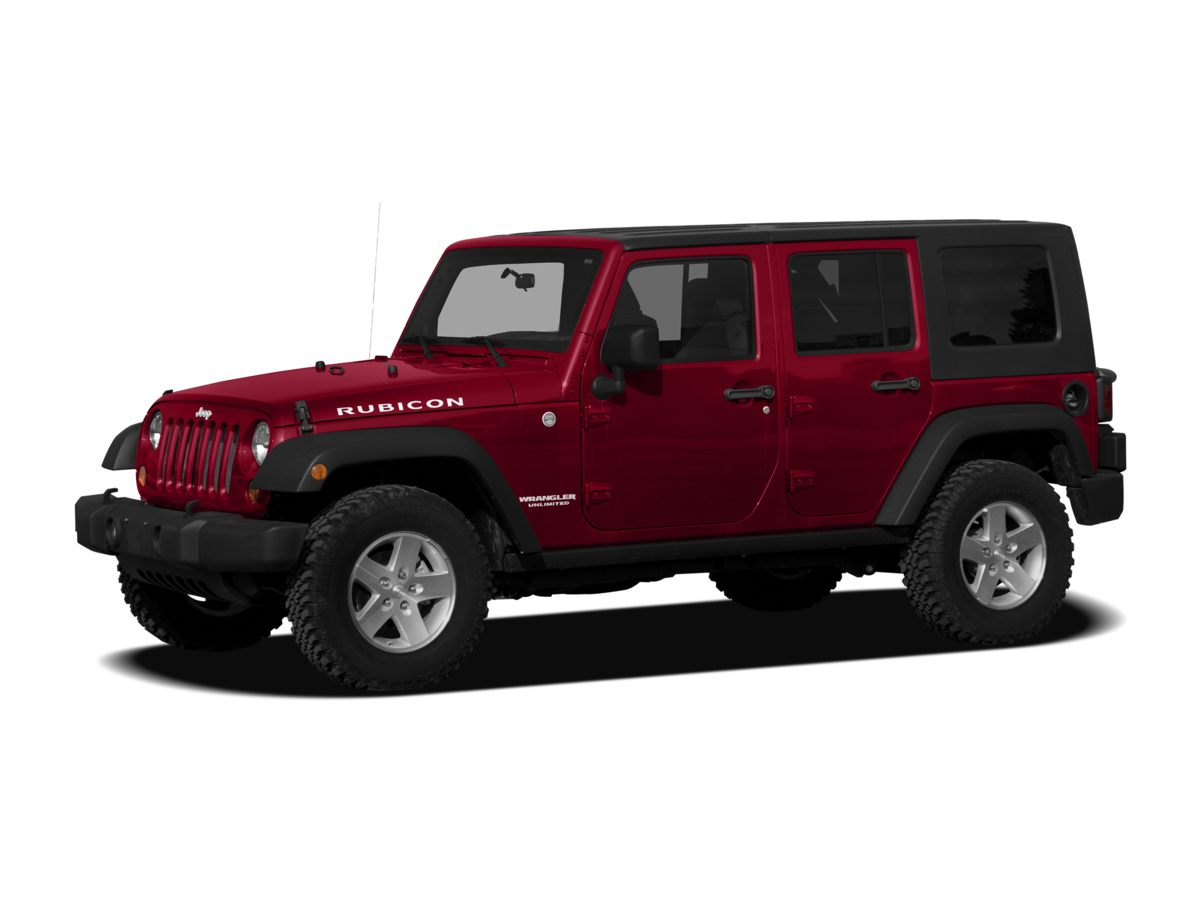 used jeep wrangler for sale north canton oh cargurus. Black Bedroom Furniture Sets. Home Design Ideas