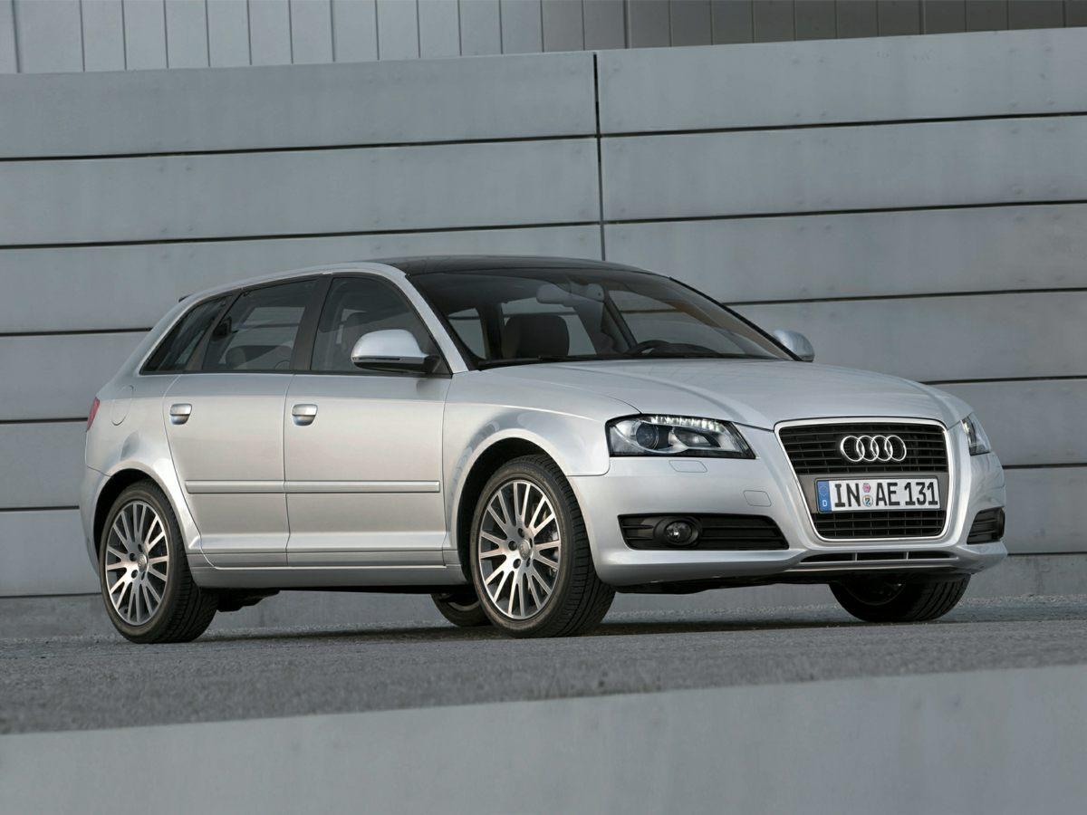Used-2011-Audi-A3