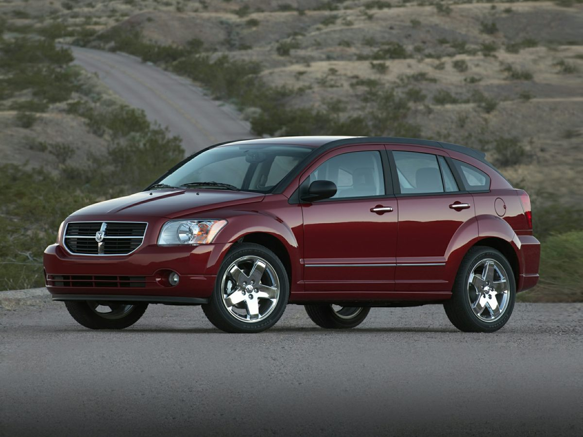 2011 Dodge Caliber Mainstreet Yeah baby You Win Put down the mouse because this 2011 Dodge Cali