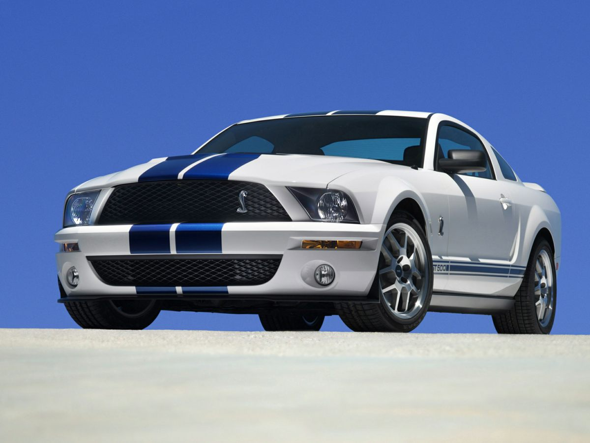 2009 Ford Mustang Silver Wild Horses Detroit Muscle Put down the mouse because this 2009 Ford