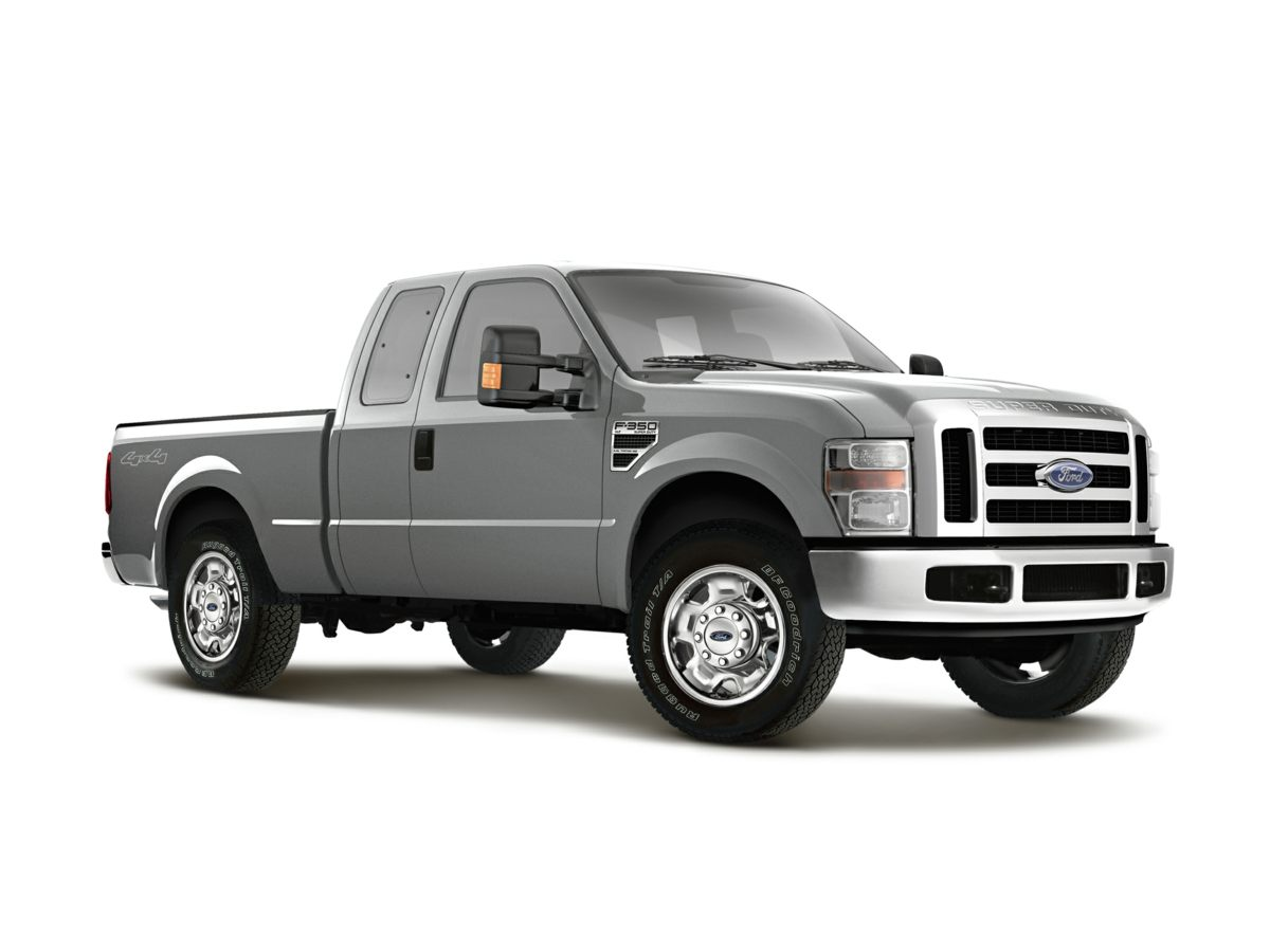 Used-2010-Ford-F-350SD
