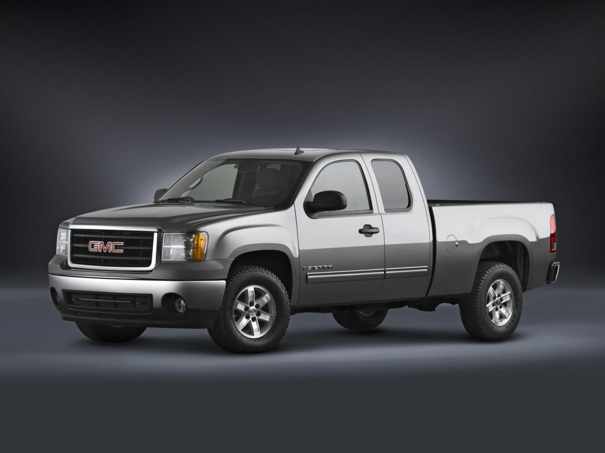 2012 GMC Sierra 1500 SLT Red Stop clicking the mouse because this great-looking 2012 GMC Sierra 15