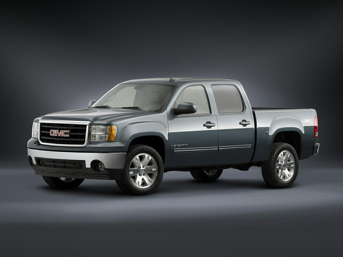 2012 GMC Sierra 1500 Denali Yes Yes Yes Yeah baby Creampuff This beautiful 2012 GMC Sierra 1