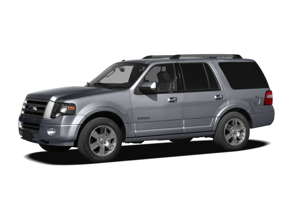 2010 expedition for sale used 2010 ford expeditions sales. Black Bedroom Furniture Sets. Home Design Ideas
