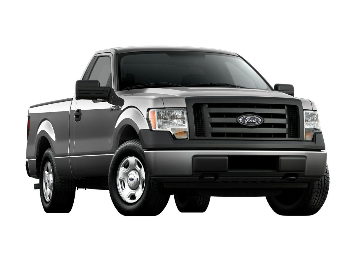 Used-2011-Ford-F-150-XLT-Off-Road