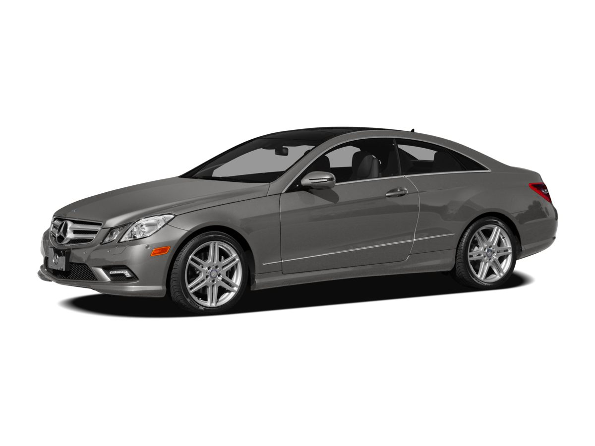 Cargurus used cars atlanta autos post for Mercedes benz for sale cargurus