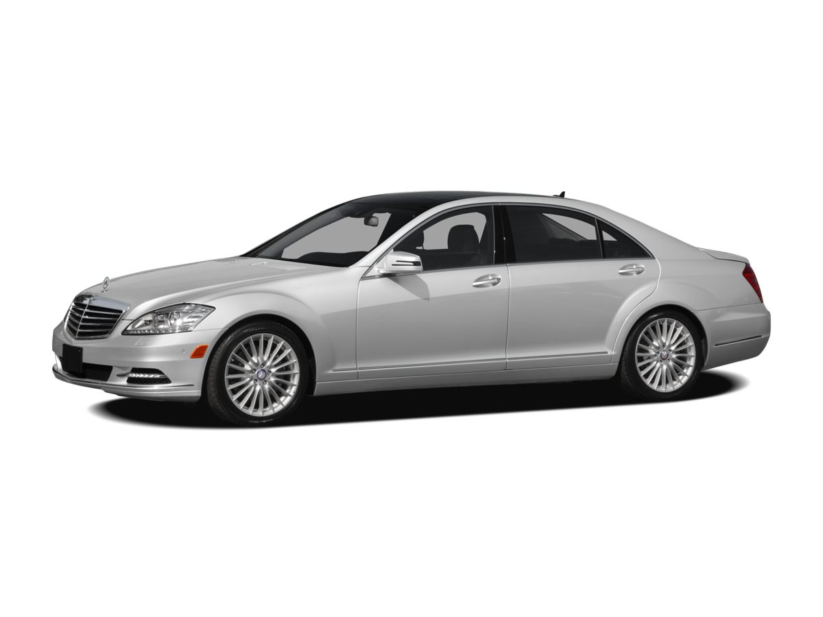 2010 Mercedes S-Class S550 Gray Best Deals in town at 199 for up to 66 months plus Two Payment w
