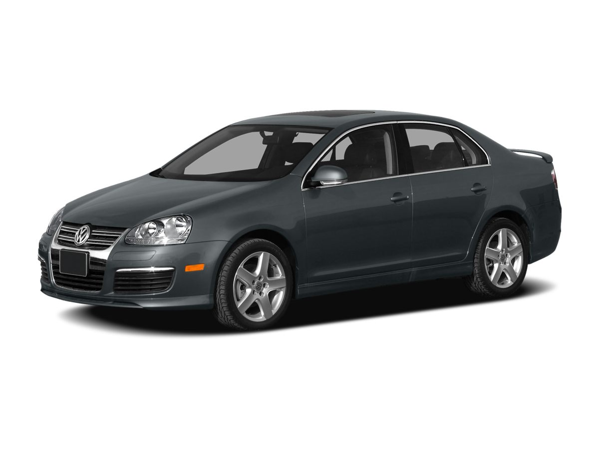 2010 Volkswagen Jetta Silver Yes Yes Yes Oh yeah Creampuff This gorgeous 2010 Volkswagen Je