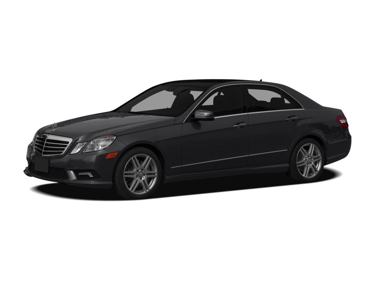 Used mercedes benz for sale atlanta ga cargurus tattoo for Used mercedes benz in atlanta ga