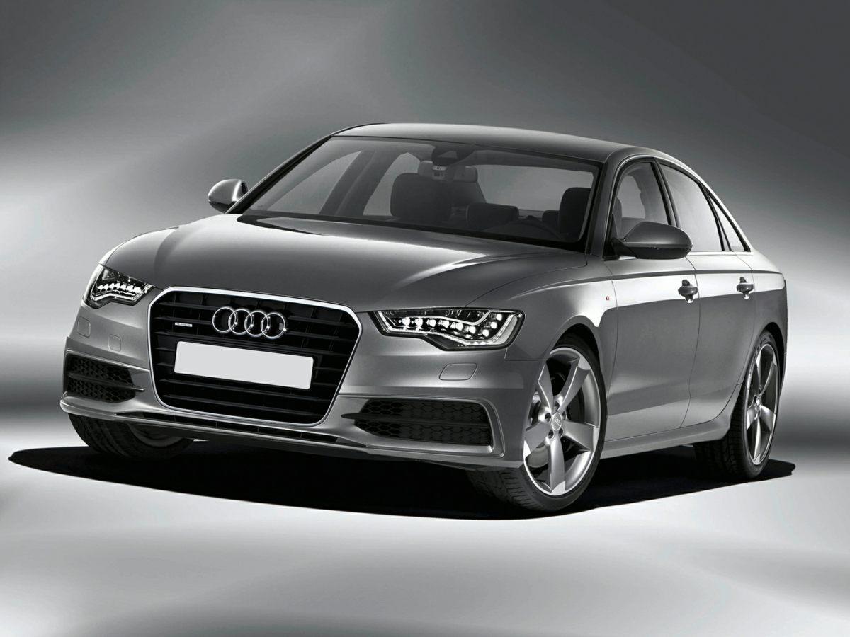 Pre-Owned-2014-Audi-A6-20T-Premium-Plus-quattro