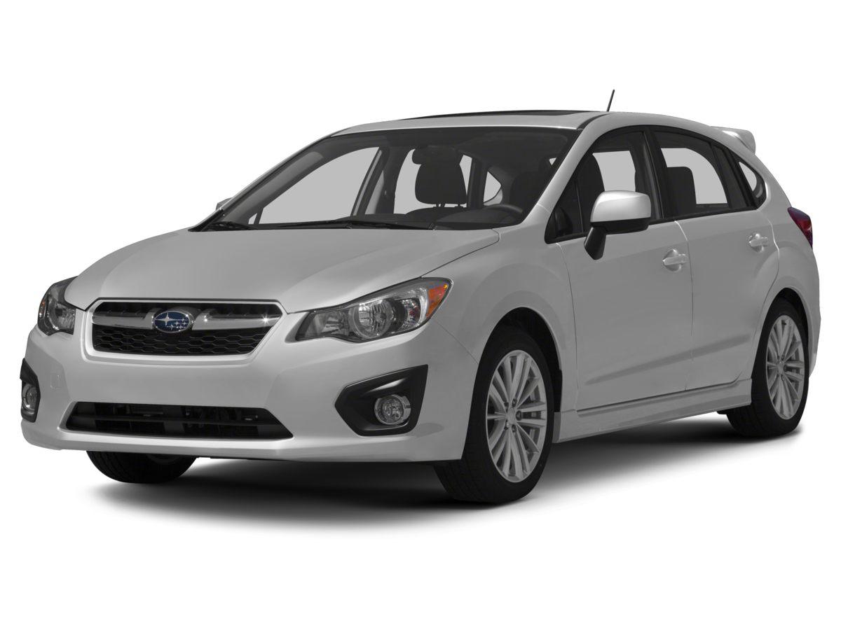 Used-2012-Subaru-Impreza