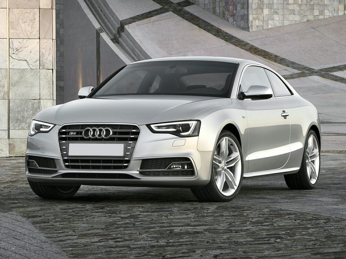 Used-2015-Audi-S5