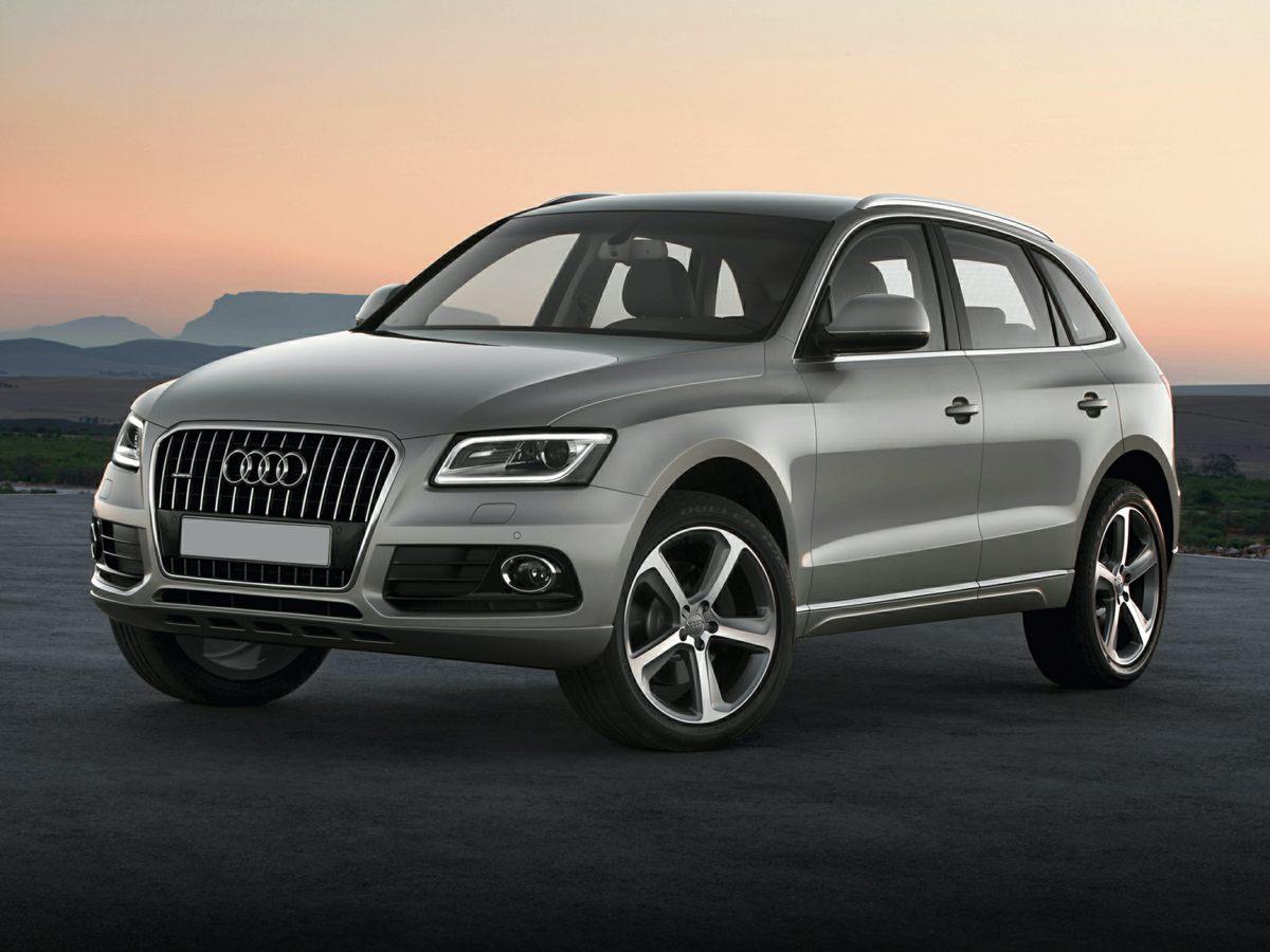 Used-2015-Audi-Q5-20T-Premium-quattro