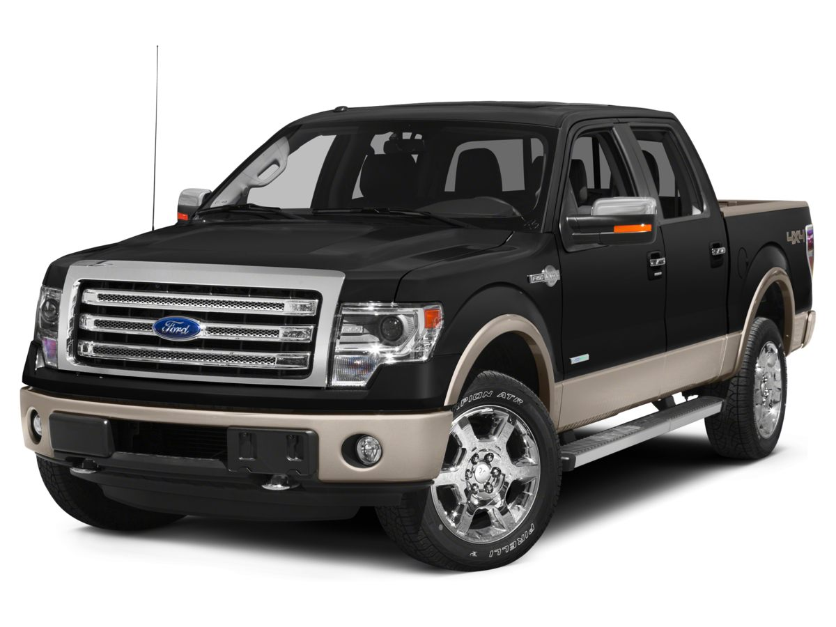 2013 Ford F-150 Brown Yes Yes Yes Turbo Creampuff This attractive 2013 Ford F-150 is not go