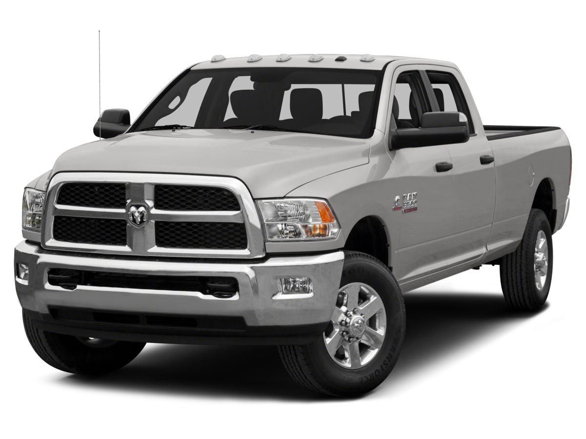 2014 Dodge Ram 3500 Laramie White Price includes 3000 - SW BC Retail Consumer Cash Exp 1103