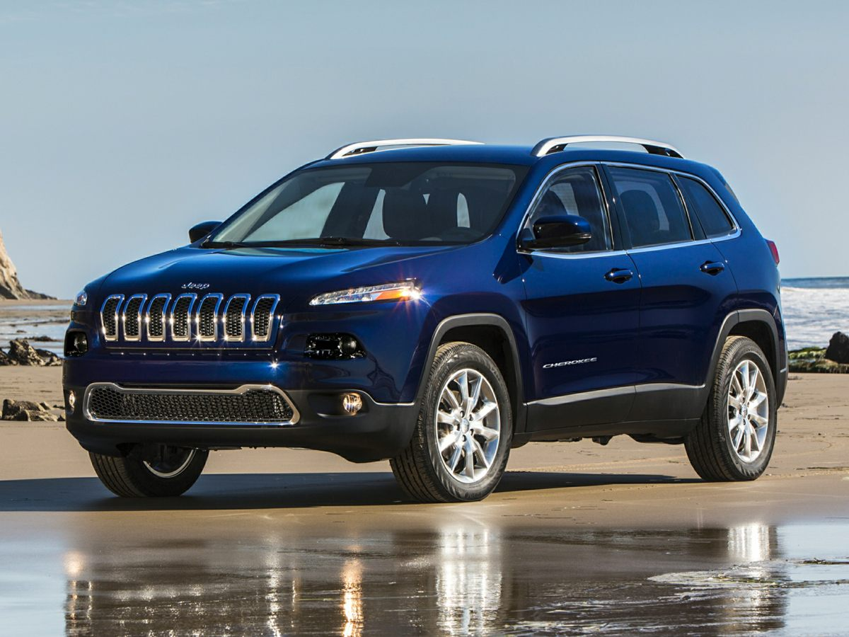 Used-2016-Jeep-Cherokee