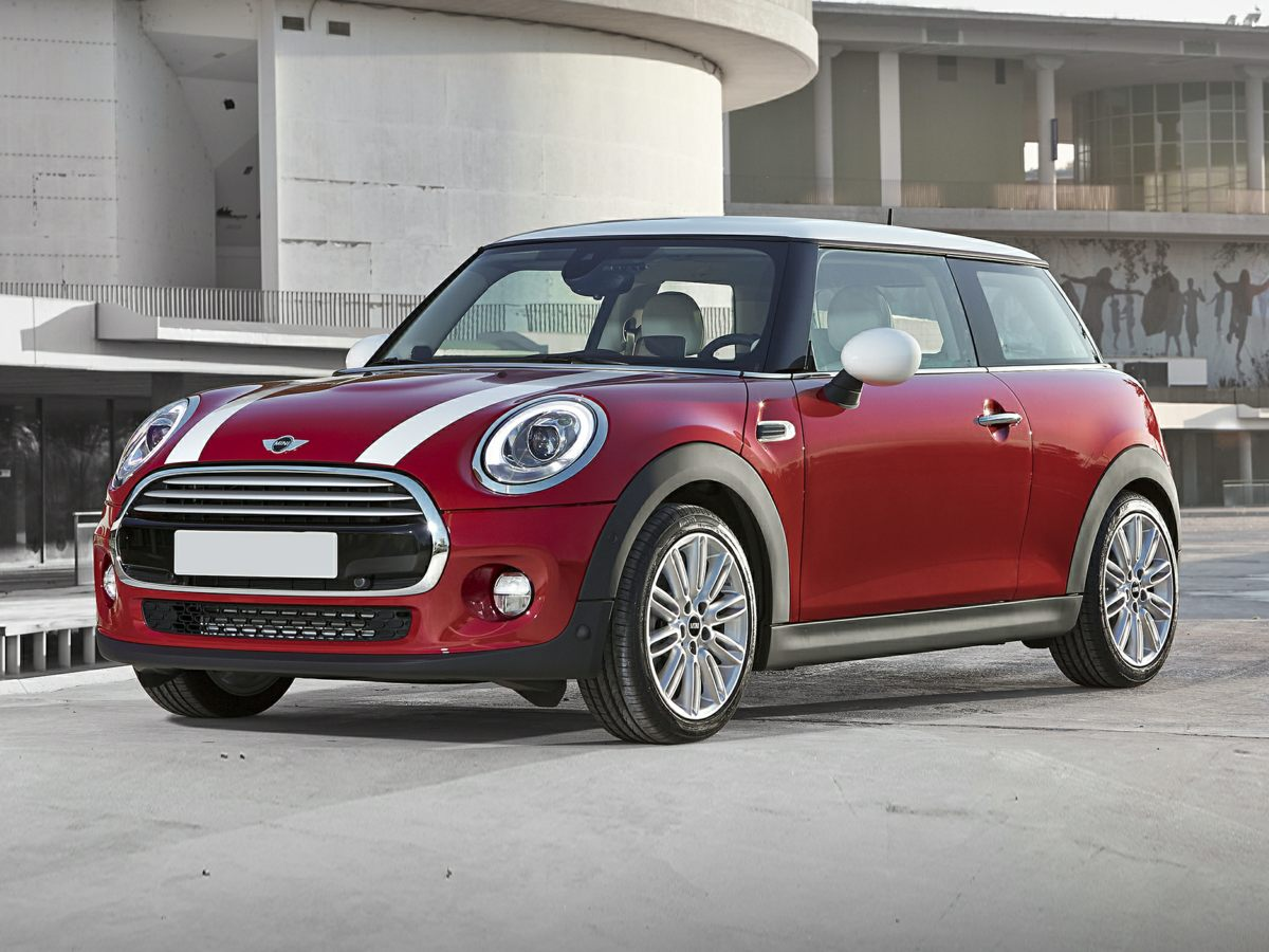 Used-2015-MINI-Cooper-Base