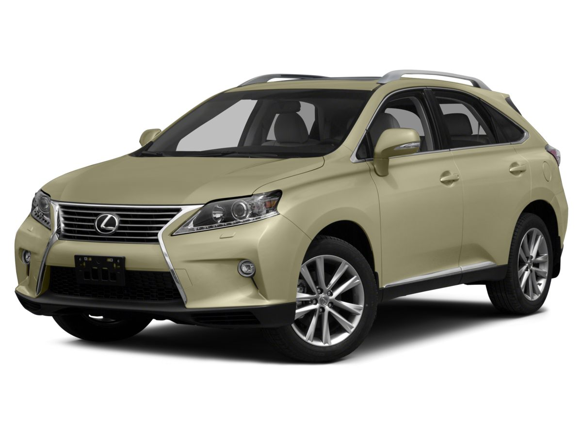 new 2015 2016 lexus rx 350 for sale chicago il cargurus. Black Bedroom Furniture Sets. Home Design Ideas