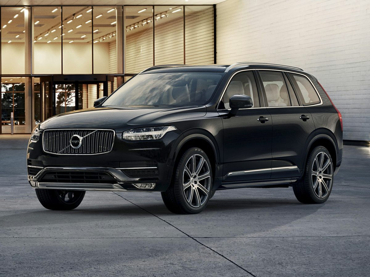 2016 volvo xc90 t6 r design awd for sale cargurus. Black Bedroom Furniture Sets. Home Design Ideas