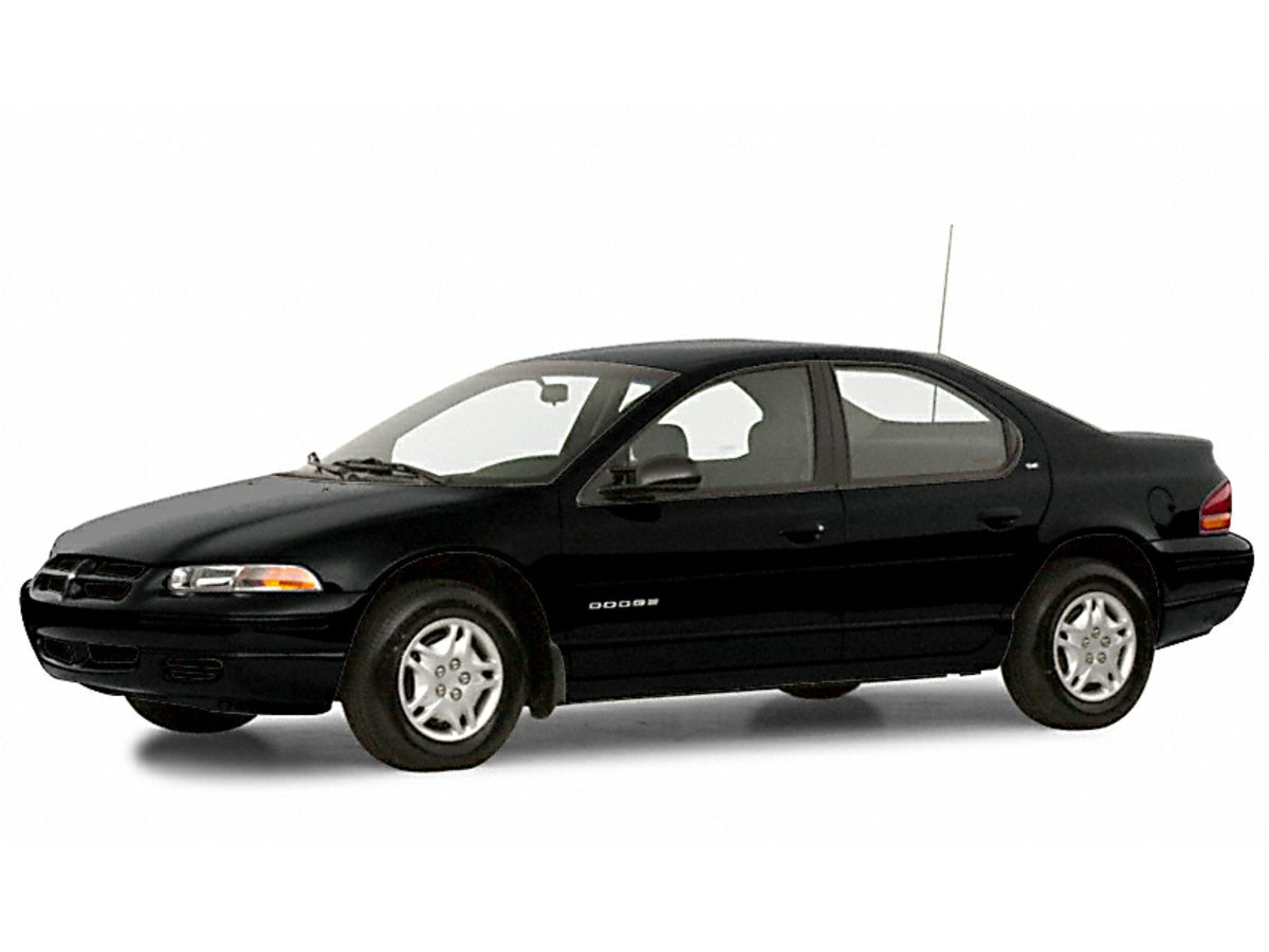 2000 dodge stratus vin locations 2000 free engine image. Black Bedroom Furniture Sets. Home Design Ideas