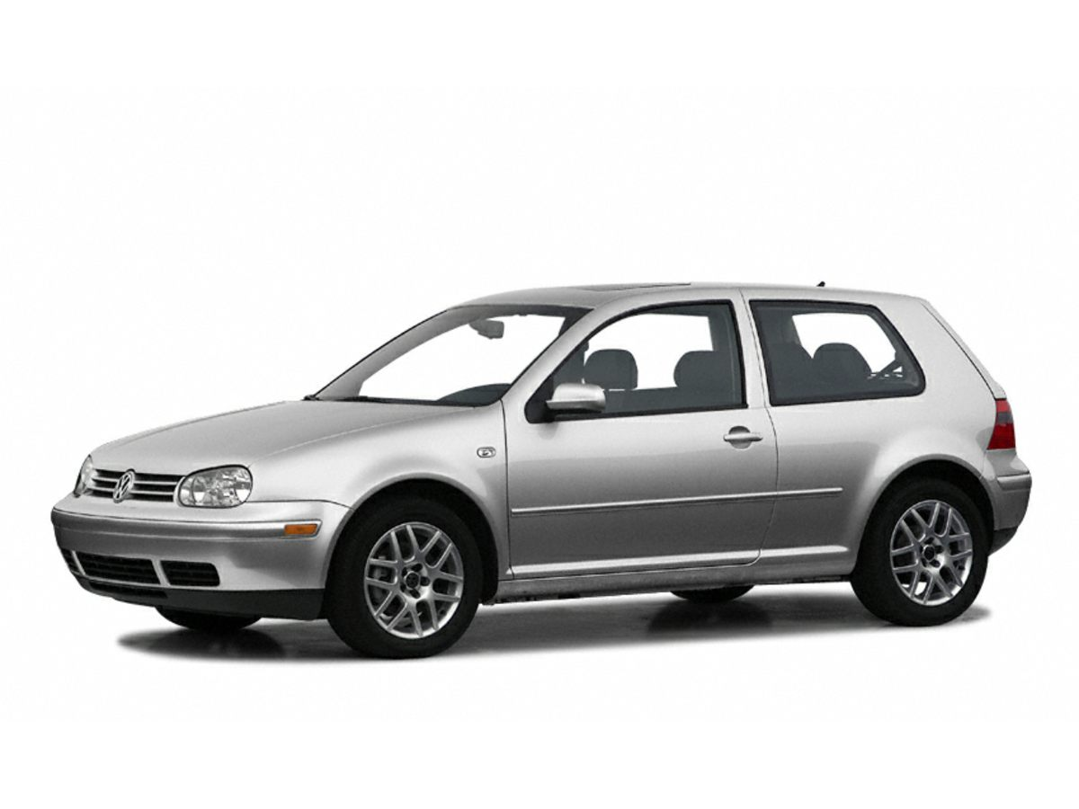 2001 Volkswagen GTI GLS Silver Newly Detailed Power moonroof Tip Top Shape Controls are easy o