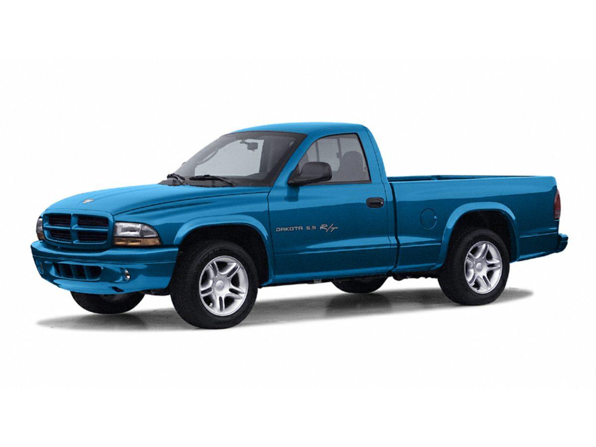 Certified Used Cars In Manassas Va