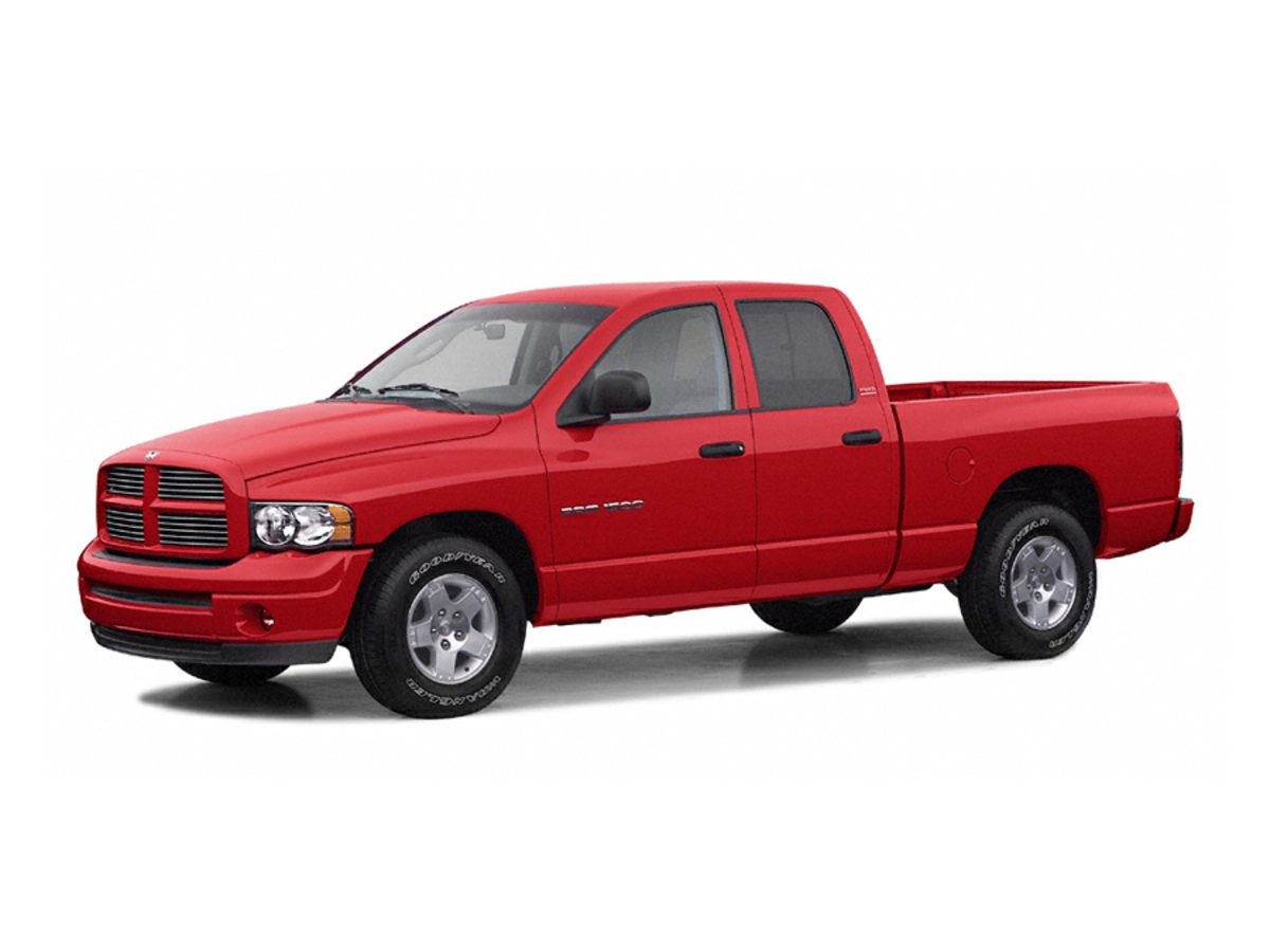 2002 Dodge Ram 1500 Red Red and Ready Yes Yes Yes Creampuff This charming 2002 Dodge Ram 15