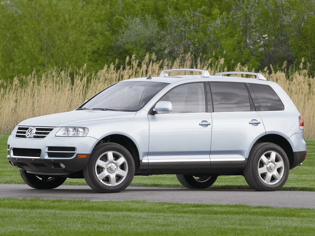 used volkswagen touareg for sale sacramento ca cargurus. Black Bedroom Furniture Sets. Home Design Ideas