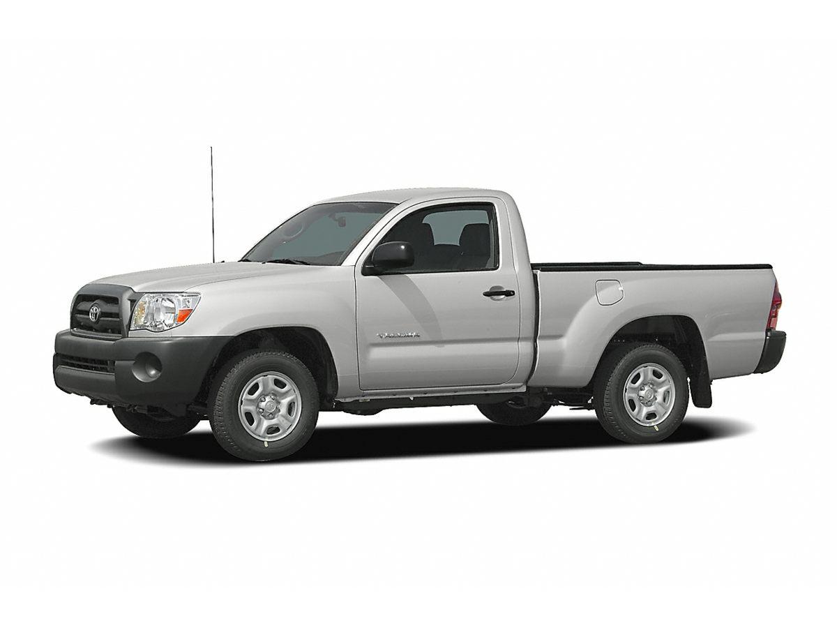 toyota tacoma manual transmission review
