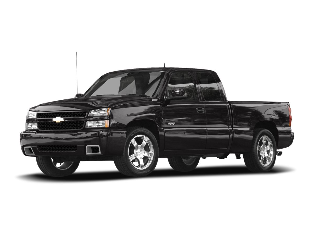 used chevrolet silverado 1500 johnson city tn for html autos post. Black Bedroom Furniture Sets. Home Design Ideas