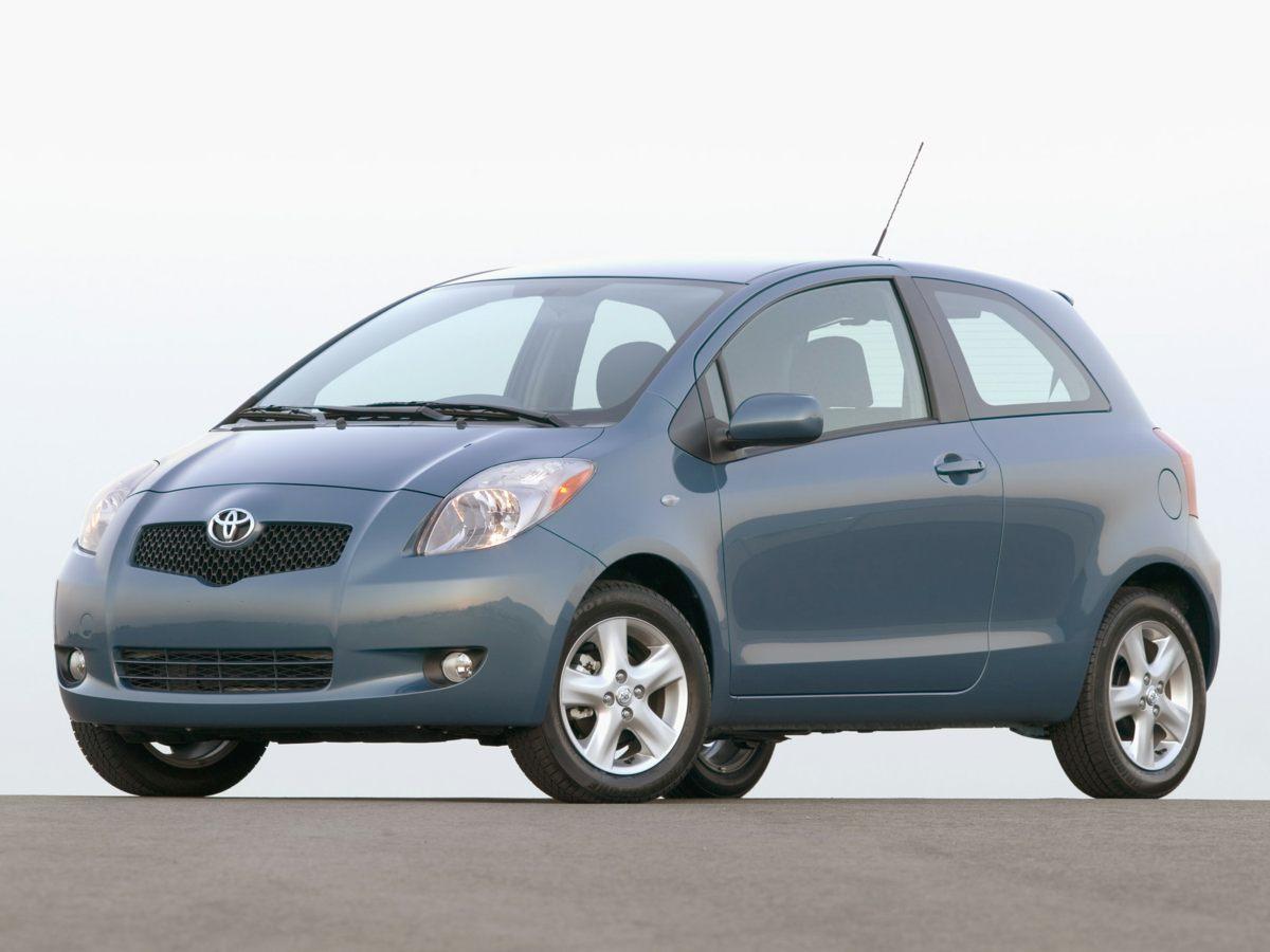 2020 Mazda Mazda6 Signature for sale at Auto World Credit
