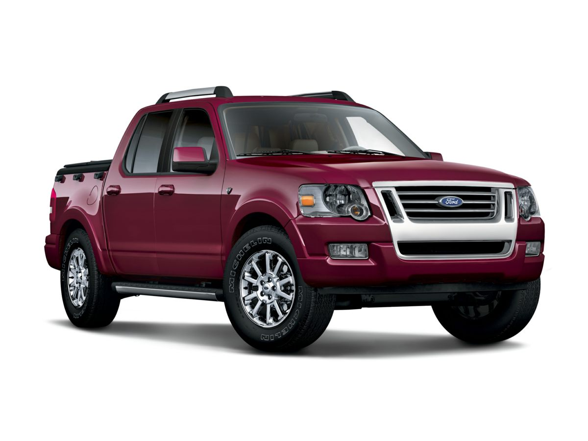 Used-2008-Ford-Explorer-Sport-Trac