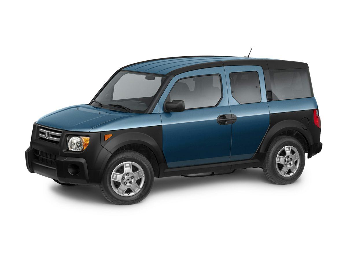 used honda element for sale cargurus used cars new autos post. Black Bedroom Furniture Sets. Home Design Ideas