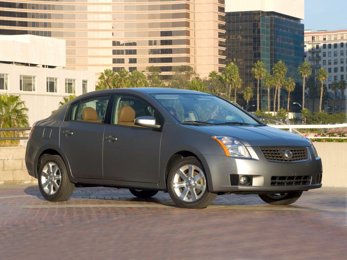 Used-2008-Nissan-Sentra